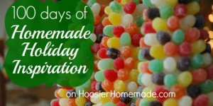 100-days-of-Homemade-Holiday-Inspiration.feature