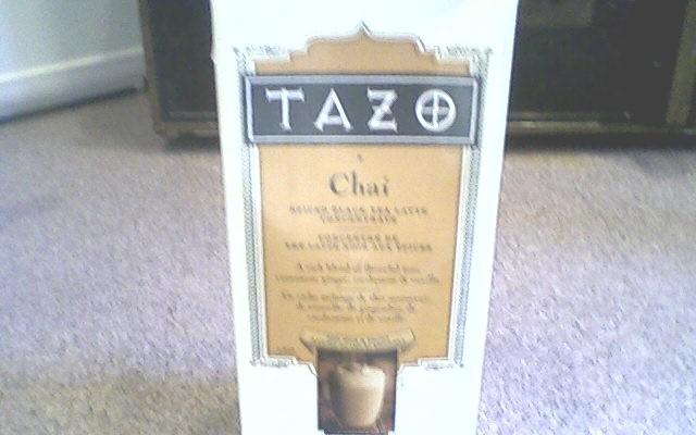 chai-tea3