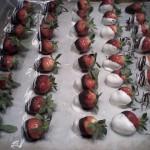 choc-strawberries