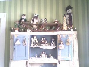 hoosier-cabinet-winter