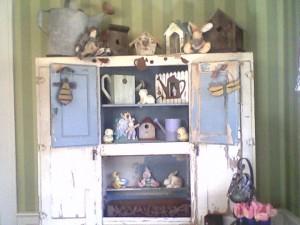 hoosier-cabinet8