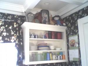 kitchen-2-2009