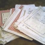 recipe-binder2