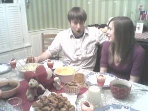 valentines-dinner-2009