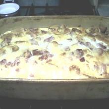 baked-omelet2