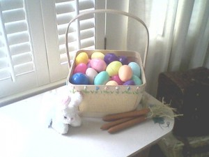 easter-decorations1