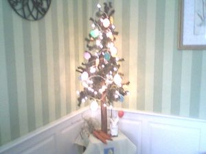 easter-tree2