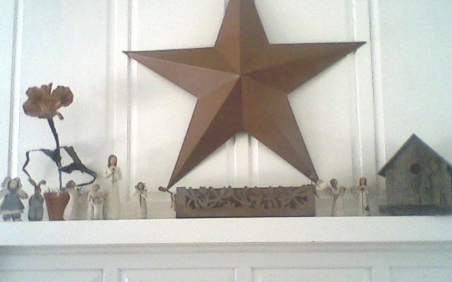 mantle-before-re-do