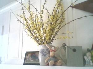 spring-mantle3