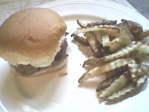 bacon-cheeseburger-dinner