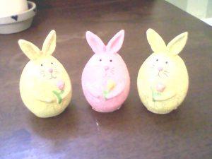 bunny-deal