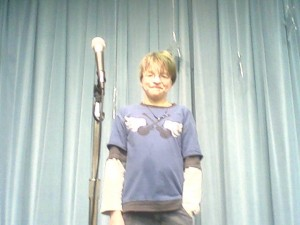 casey-talent-show2
