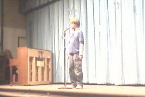 casey-talent-show31