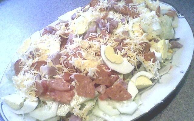 chef-salad2