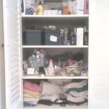 closet5