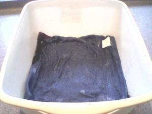 dryer-towel2