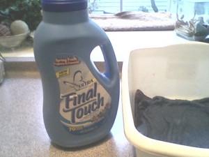 dryer-towel4