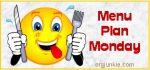 Meals ~ May 4-10