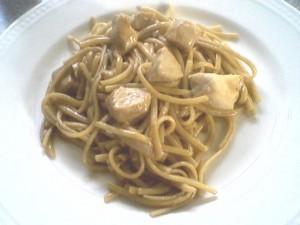 oriental-chicken-noodles