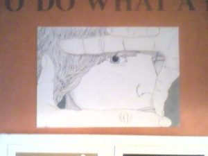 as-drawing