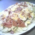 chef-salad21