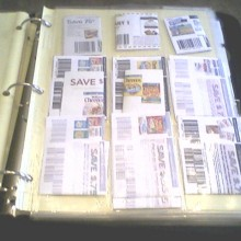 coupon-binder2