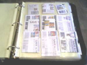 coupon-binder2