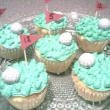 fathers-day-cupcakes4