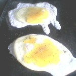 fried-eggs2