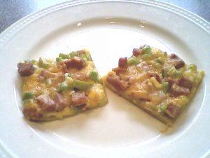 ham-cheese-crescents2