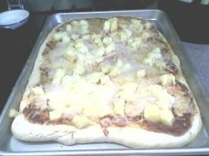 hawaiian-pizza3