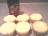 jam-cupcakes3