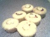 jam-cupcakes4