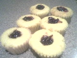 jam-cupcakes5