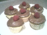 jam-cupcakes6