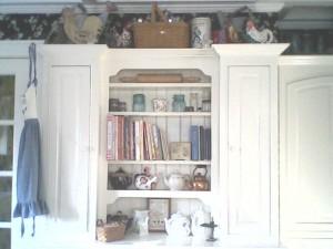 kitchen-2009