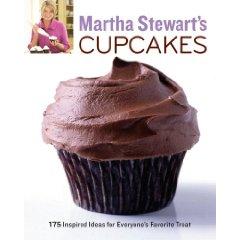 martha-cupcakes-book
