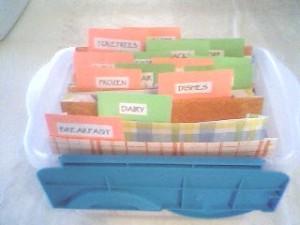 new-coupon-organizer3