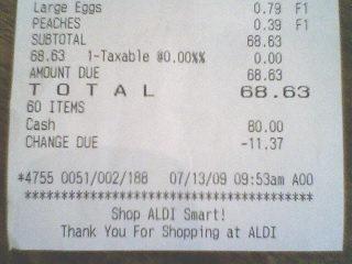 aldis-receipt2
