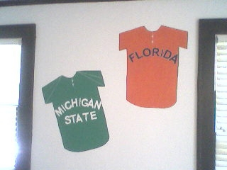 college-jerseys3