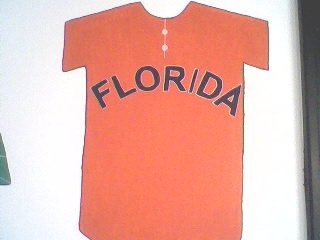 college-jerseysflorida