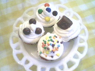 concession-stand-cupcakes4