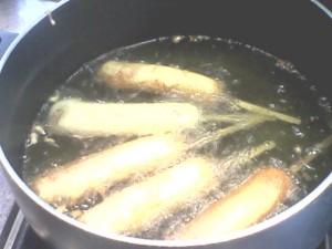 corn-dogs8