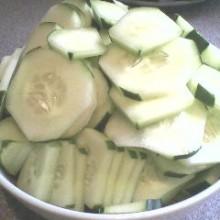 cuke-salad5