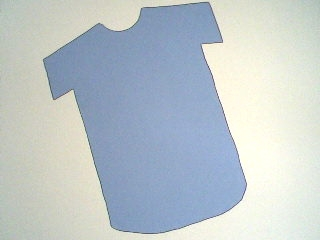 painting-jerseys2