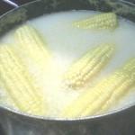 Corn.2