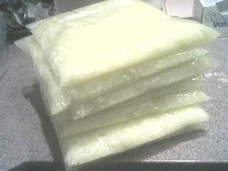 Freezing Zucchini.3