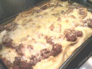 Lasagna.2