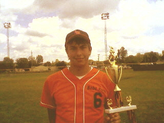 State Champs.Nick award.2.JPG.2