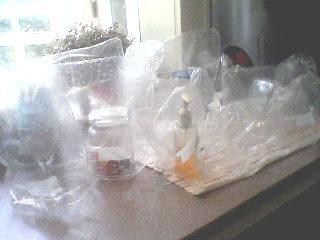 Storage Bags.2